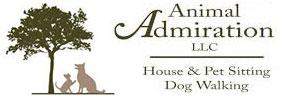 Animal Admiration, LLC