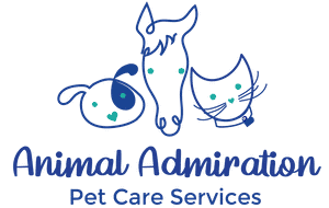Animal Admiration Pet Care Services